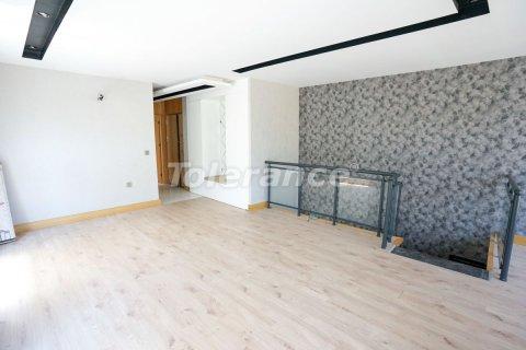 Продажа квартиры в Анталье, Турция 4+1, 90м2, №3256 – фото 15