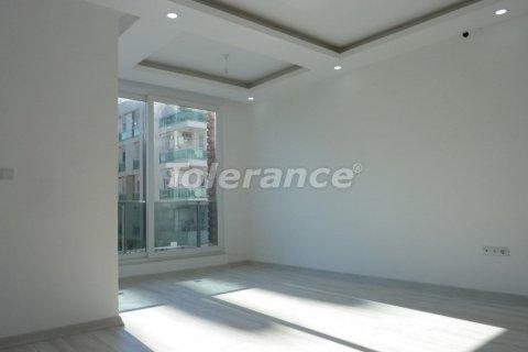 Продажа квартиры в Анталье, Турция 2+1, 60м2, №2946 – фото 5