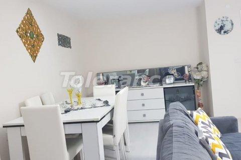 Продажа квартиры в Коньяалты, Анталья, Турция 4+1, 170м2, №3348 – фото 5