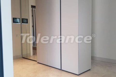 Продажа квартиры в Анталье, Турция 3+1, 180м2, №3466 – фото 10