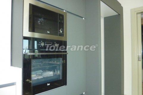 Продажа квартиры в Анталье, Турция 4+2, 165м2, №3703 – фото 18