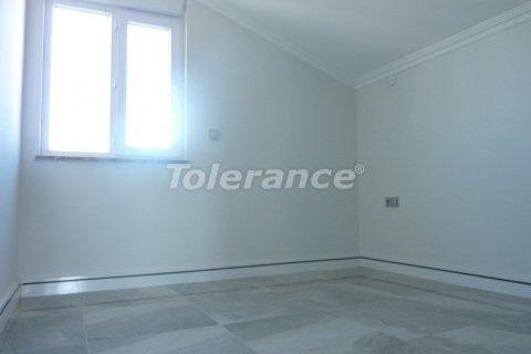 Продажа квартиры в Белеке, Анталья, Турция 2+1, 80м2, №3393 – фото 11