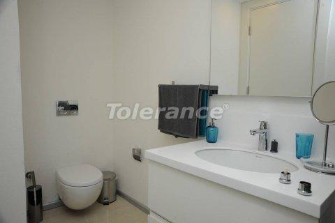 Продажа квартиры в Стамбуле, Турция студия, 71м2, №4671 – фото 18