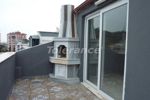 Продажа квартиры в Анталье, Турция 2+1, 60м2, №3113 – фото 16