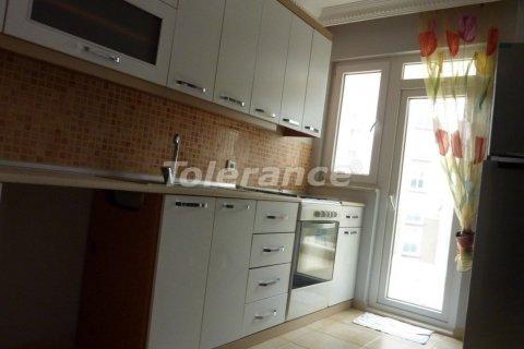 Продажа квартиры в Коньяалты, Анталья, Турция 3+1, 180м2, №3260 – фото 8