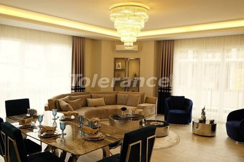 Продажа квартиры в Стамбуле, Турция 2+1, 80м2, №4640 – фото 9