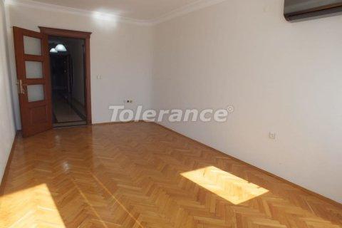 Продажа квартиры в Аланье, Анталья, Турция 3+1, 150м2, №3125 – фото 18
