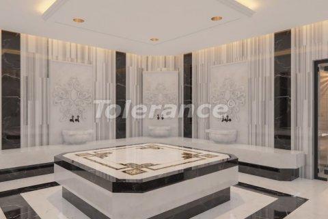 Продажа квартиры в Аланье, Анталья, Турция 2+1, 70м2, №3103 – фото 12