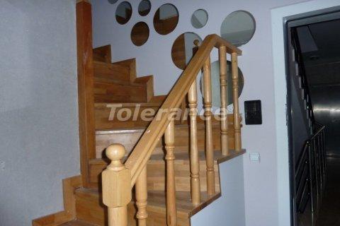 Продажа квартиры в Анталье, Турция 2+1, 60м2, №3113 – фото 11