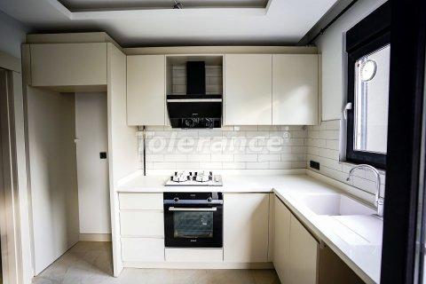 Продажа квартиры в Анталье, Турция 2+1, 103м2, №3161 – фото 17