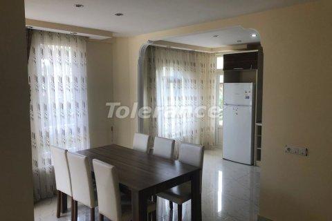 Продажа квартиры в Анталье, Турция 3+1, 200м2, №3568 – фото 9