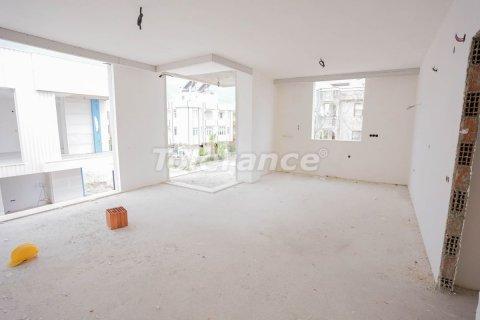 Продажа виллы в Ларе, Анталья, Турция 4+1, 225м2, №3408 – фото 14