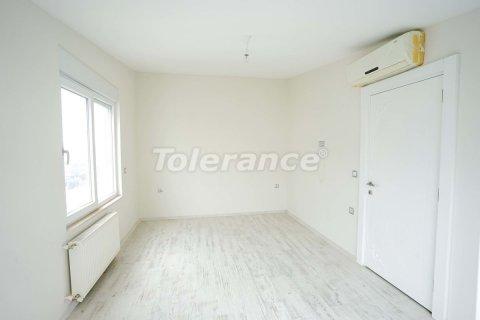 Продажа квартиры в Коньяалты, Анталья, Турция 1+1, 61м2, №3482 – фото 10