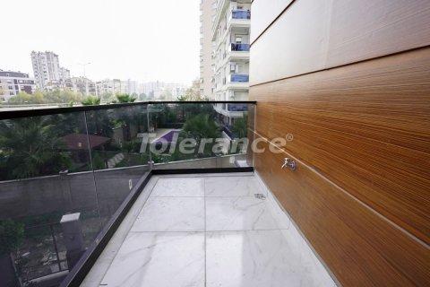 Продажа квартиры в Анталье, Турция 2+1, 180м2, №2992 – фото 10