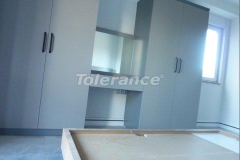 Продажа квартиры в Белеке, Анталья, Турция 2+1, 80м2, №3393 – фото 8