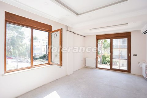 Продажа квартиры в Анталье, Турция 1+1, 50м2, №3016 – фото 2