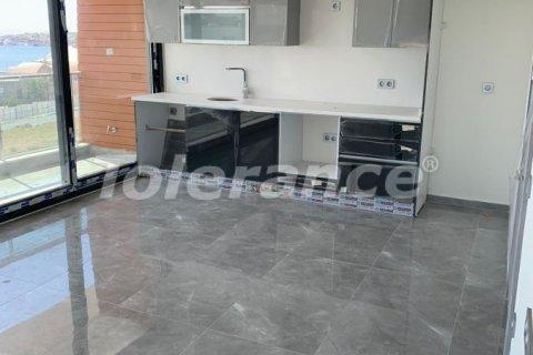 Продажа квартиры в Дидиме, Айдын, Турция 1+1, 50м2, №3025 – фото 10