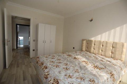 Продажа квартиры в Махмутларе, Анталья, Турция 1+1, 65м2, №27371 – фото 11