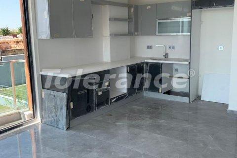 Продажа квартиры в Дидиме, Айдын, Турция 1+1, 50м2, №3025 – фото 11