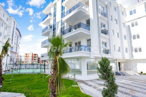 Продажа квартиры в Анталье, Турция 3+1, 121м2, №3264 – фото 17