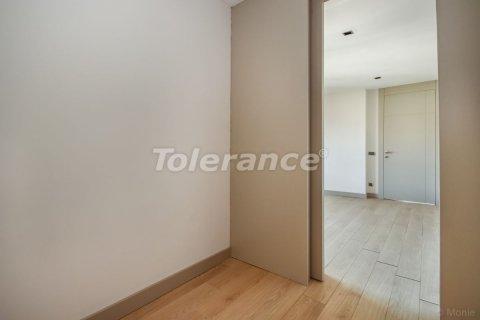 Продажа квартиры в Анталье, Турция 3+1, 164м2, №3536 – фото 12