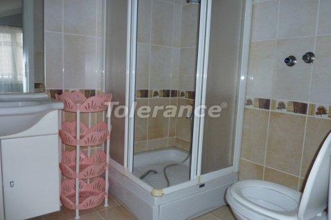 Продажа квартиры в Коньяалты, Анталья, Турция 3+1, 180м2, №3260 – фото 19