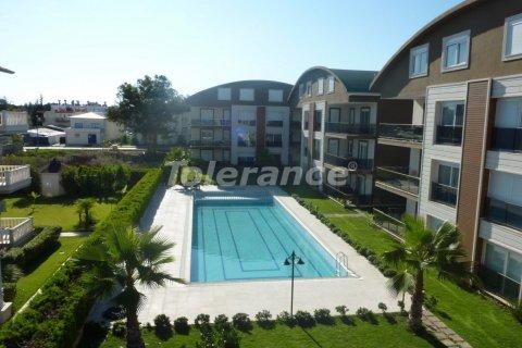 Продажа квартиры в Белеке, Анталья, Турция 2+1, 80м2, №3393 – фото 2