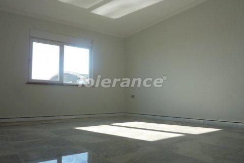 Продажа квартиры в Белеке, Анталья, Турция 2+1, 80м2, №3393 – фото 12