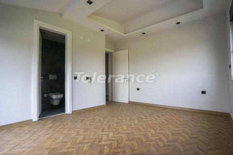 Продажа квартиры в Анталье, Турция 2+1, 180м2, №2992 – фото 16
