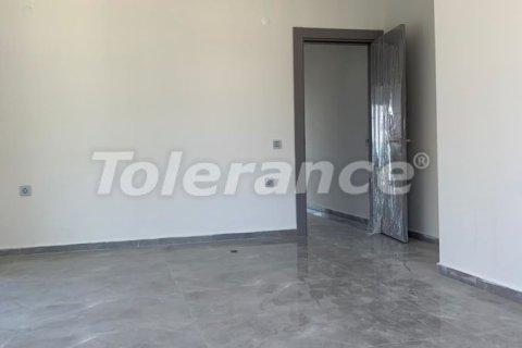 Продажа квартиры в Дидиме, Айдын, Турция 1+1, 50м2, №3025 – фото 13