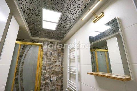 Продажа квартиры в Анталье, Турция 1+1, 50м2, №3016 – фото 19