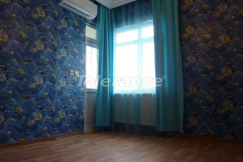 Продажа квартиры в Анталье, Турция 3+1, 132м2, №3041 – фото 17