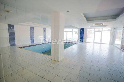 Продажа квартиры в Белеке, Анталья, Турция 2+1, 80м2, №18806 – фото 10