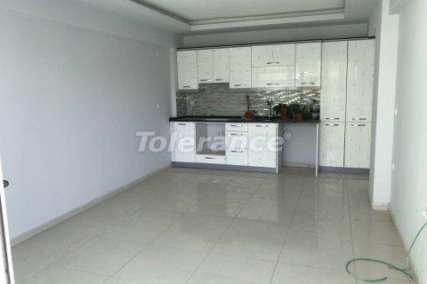 Продажа квартиры в Дидиме, Айдын, Турция 2+1, 80м2, №3505 – фото 9