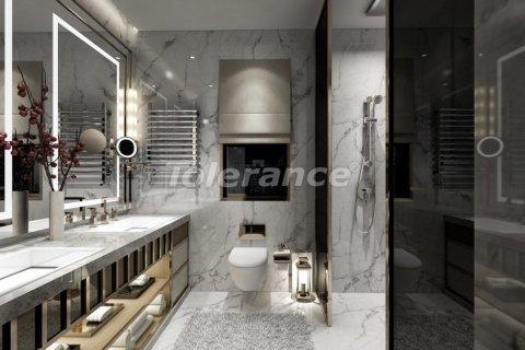 Продажа квартиры в Коньяалты, Анталья, Турция 3+1, 110м2, №3107 – фото 11