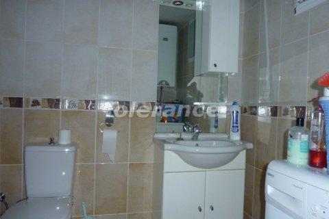 Продажа квартиры в Коньяалты, Анталья, Турция 3+1, 180м2, №3260 – фото 16