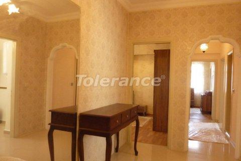 Продажа квартиры в Анталье, Турция 3+1, 132м2, №3041 – фото 5