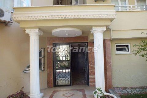 Продажа квартиры в Аланье, Анталья, Турция 3+1, 150м2, №3125 – фото 9