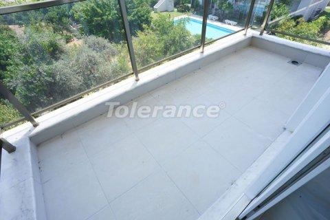 Продажа квартиры в Кемере, Анталья, Турция 2+1, 67м2, №3013 – фото 14