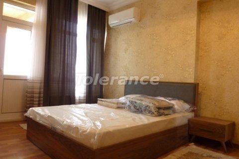 Продажа квартиры в Анталье, Турция 3+1, 132м2, №3041 – фото 16