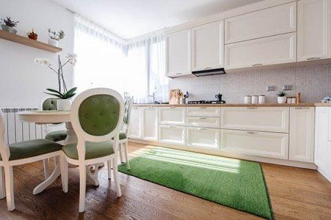59 166 единиц жилья продано в Турции за май 2021 года