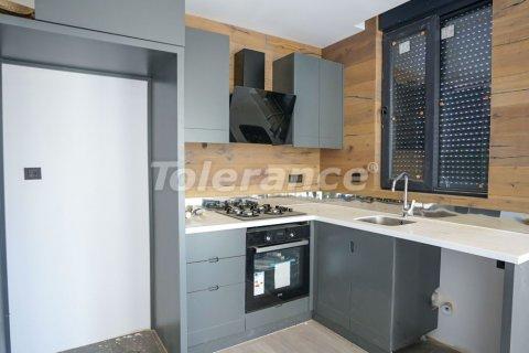Продажа квартиры в Анталье, Турция 2+1, 85м2, №2994 – фото 14