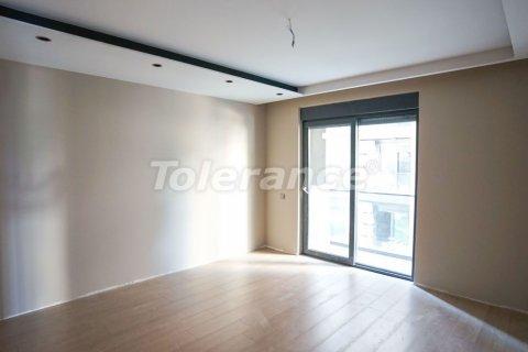 Продажа квартиры в Анталье, Турция 3+1, 110м2, №3107 – фото 5