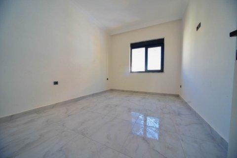 Продажа квартиры в Махмутларе, Анталья, Турция 1+1, 55м2, №28583 – фото 21