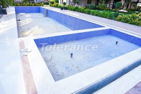 Продажа квартиры в Анталье, Турция 3+1, 110м2, №3107 – фото 17