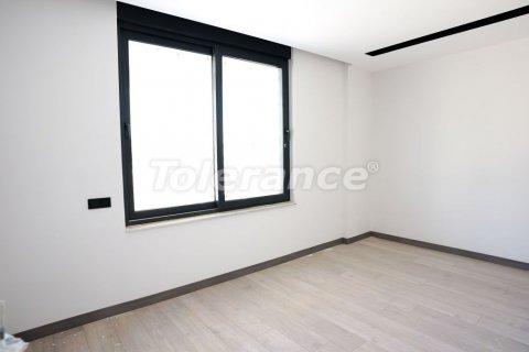 Продажа квартиры в Анталье, Турция 2+1, 85м2, №2994 – фото 5