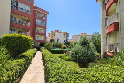 Продажа квартиры в Кушадасы, Айдын, Турция 2+1, 85м2, №28516 – фото 4