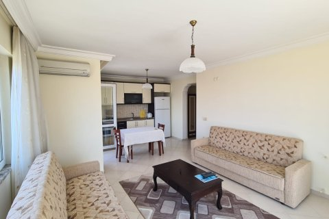 Продажа квартиры в Кушадасы, Айдын, Турция 2+1, 85м2, №28516 – фото 17
