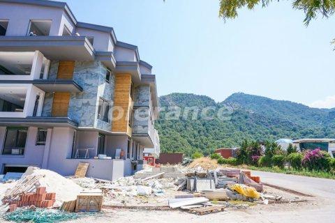Продажа квартиры в Анталье, Турция 2+1, 95м2, №13474 – фото 5