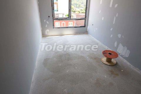 Продажа квартиры в Анталье, Турция 2+1, 95м2, №13474 – фото 8